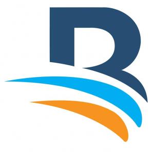 banreservas_monogram